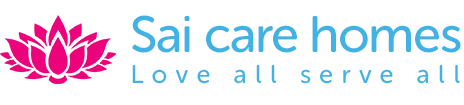 Care Homes Kent Sai Care Homes